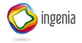 Ingenia Green